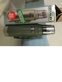 Stanley Thermos *NEW*